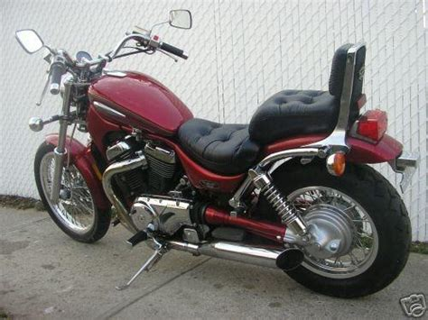 2002 Suzuki Intruder 800 2002 Suzuki Intruder 800 For Sale 805cc For Sale