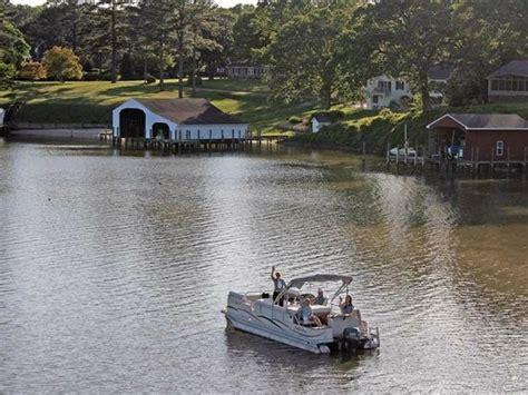 urbanna cruises 2018 all you need to know before you go - Boat Rentals Near Urbanna Va