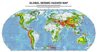 earthquake prediction it s not easy eternalexploration