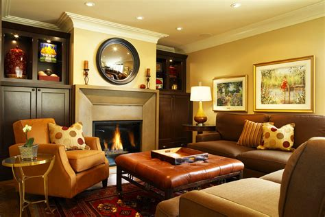 warm design warm colours for living room peenmedia com