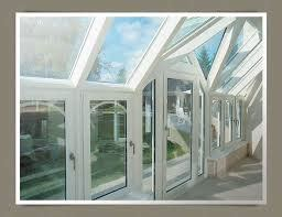 toldos ofertas irresistibles aluminio 14 vidres igualada