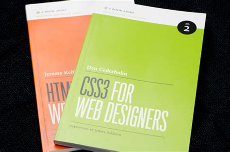 reference book html5 a book apart html5 for web designers pdf editor