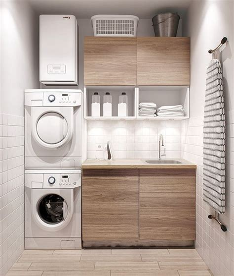 best 25 wasted space ideas ideas on pinterest under the laundry room ideas best 25 laundry room design ideas on