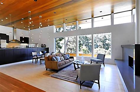 living in one room welcome to jake s architecture world the ultimate