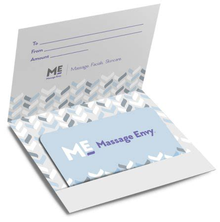 Massage Envy Return Gift Card - massage envy spa wilmette all you need to know before you go with photos tripadvisor