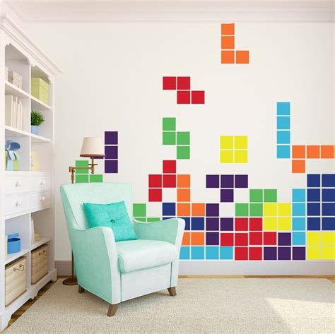 room wall decorations 47 epic room decoration ideas for 2018