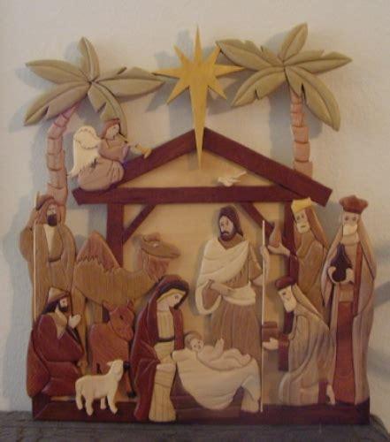 christmas taylor  intarsia