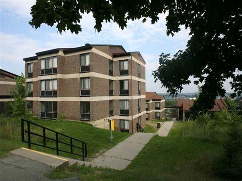 The Universite De Sherbrooke Mba International by Universit 233 De Sherbrooke Student Residences Sherbrooke