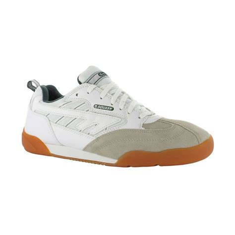 basketball shoes for squash hi tec squash classic shoes