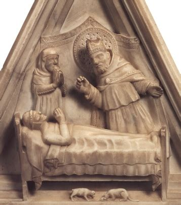 vetraio pavia cicli agostiniani pavia