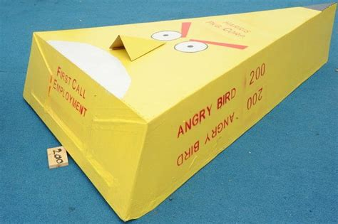 cardboard boat regatta arlington tx 17 best country lifestyle images on pinterest country