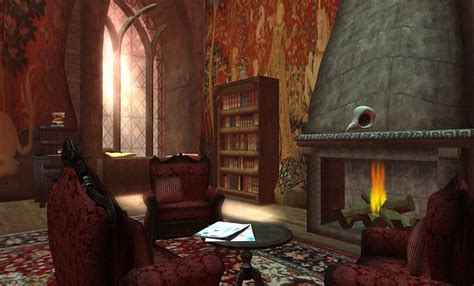 gryffindor common room gryffindor common room future mrs bies