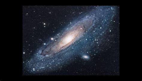 imagenes increibles de la nasa nasa aqu 237 10 incre 237 bles fotos de galaxias que te dejar 225 n