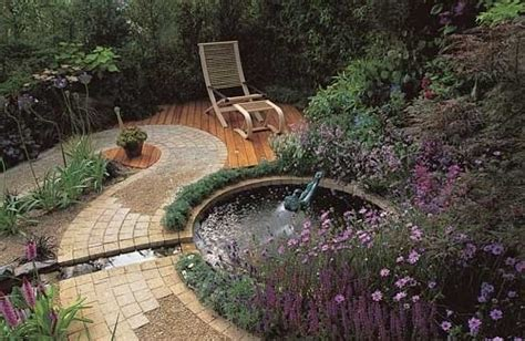 feng shui garden ideas feng shui garden design ideas and tips with images