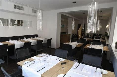 schicke restaurants stuttgart tafelspitzen schicke adresse im bohnenviertel ratgeber