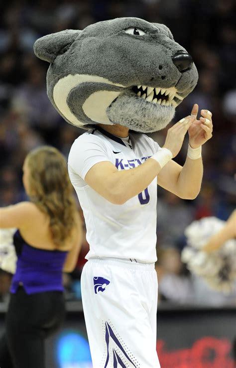 Ku Search Kansas State Mascot Search Engine At Search