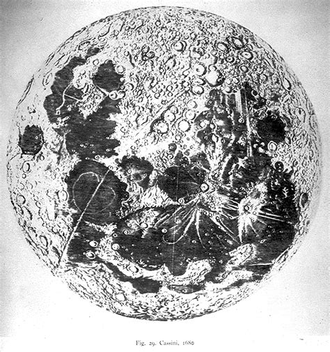Sketches Moon by The Photo Of The Moon March 23rd 1840 The Fluff