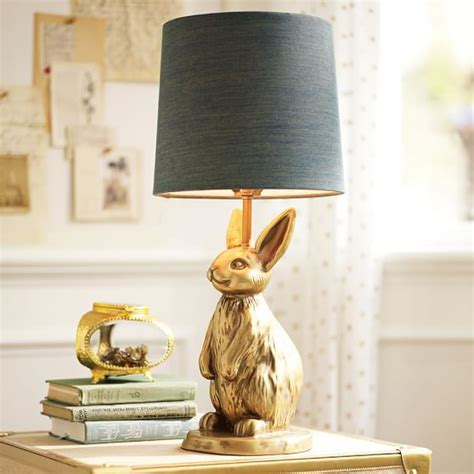 pbteen on wanelo home accessories pinterest http www pbteen com products brass bunny table l