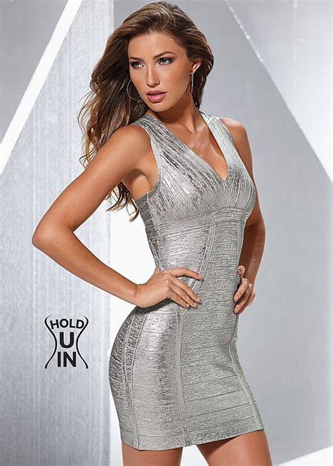 hairstyles for venus cut dress metallic hold you in dress in the venus line of dresses
