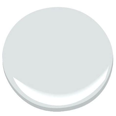 benjamin moore light blue pinterest the world s catalog of ideas