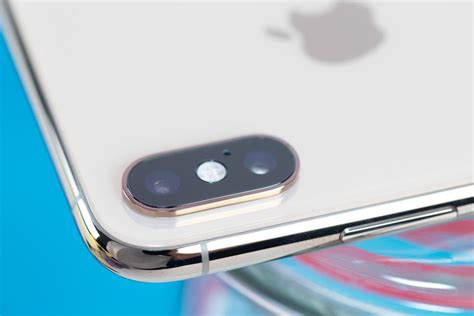 iphone xs charging problem has been fixed technobezz