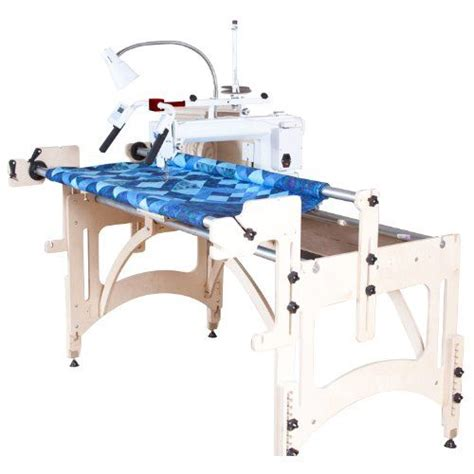 Gammill Quilting Machine Prices by The Artistic Quilter 18 Arm Quilting Machine W