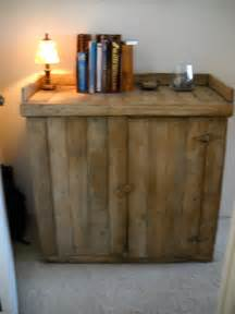 pallet bathroom vanity recycled pallets i so want this for my bath vanity with a