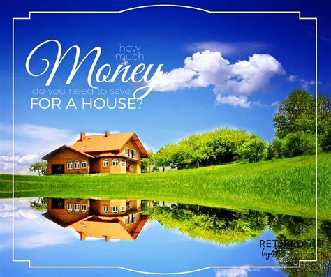 How Much Money Do You Win For A Gold Medal - how much money do you need to save for a house living on fifty