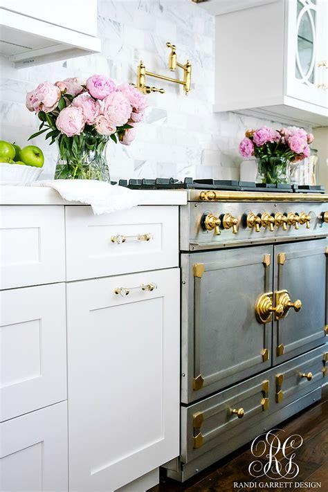 marble countertops care marble countertops care stunning marble countertops care marble countertops care stunning