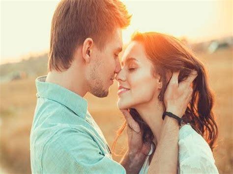 hot dating tips 9 hot dating tips for women youtube