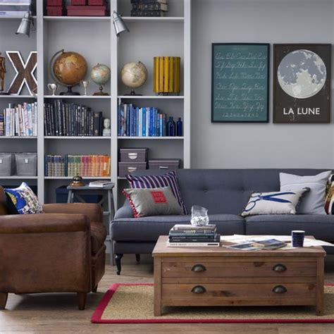 how to match furniture great schemes with mix and match living room chairs