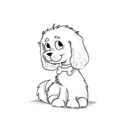 coloring pages of cavalier king charles spaniels 82 best king charles caviler spaniel breeders images on