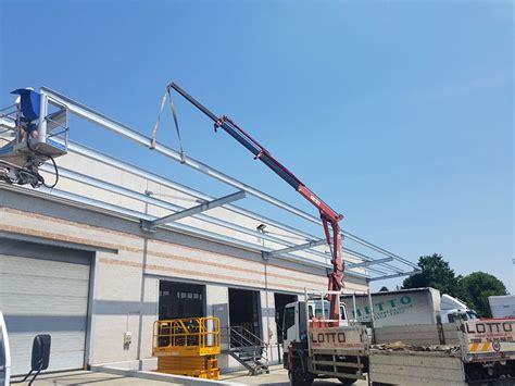 struttura in legno per tettoia struttura in ferro per tettoia pensiline in legno