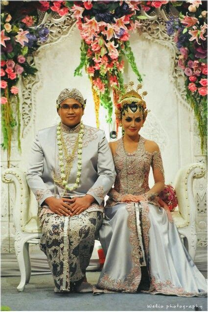 indonesian wedding best 25 javanese wedding ideas on pinterest indonesian
