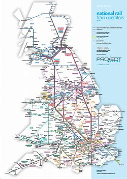 train routes national rail enquiries station interchange maps green home