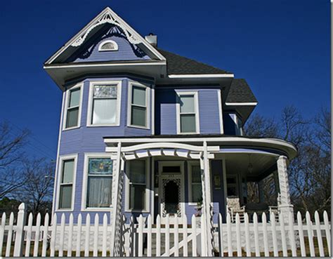 how to color a house 5 steps to choosing the right exterior colours