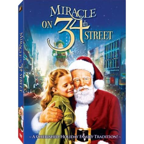 miracle on 34th street miracle on 34th street movie rewards store swagbucks