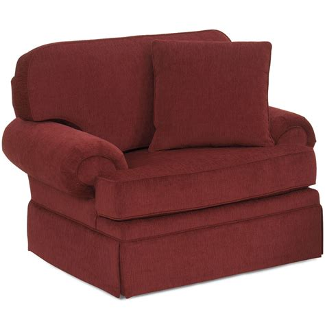 cheap comfortable couches comfy couches for cheap 28 images cheap comfortable