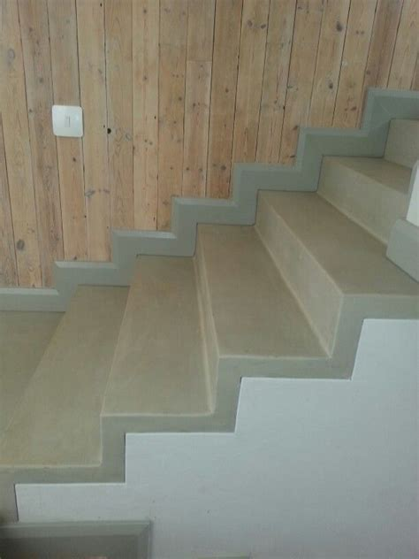 Colour Hardener Cement Screeded floors with cement