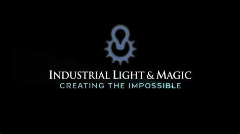 Industrial Magic creadores de los efectos de jurassik park