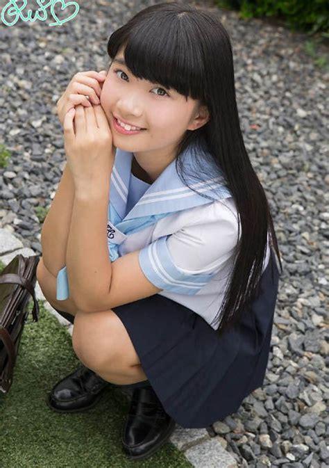 rei kuromiya 9 39 best rei kuromiya images on pinterest japanese girl
