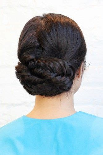 braid updo with coil bangs 938 best images about locs coils braids and twists i on