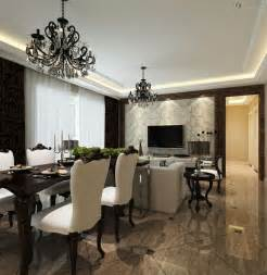 room d cor tv room decor with luxury small chandelier and
