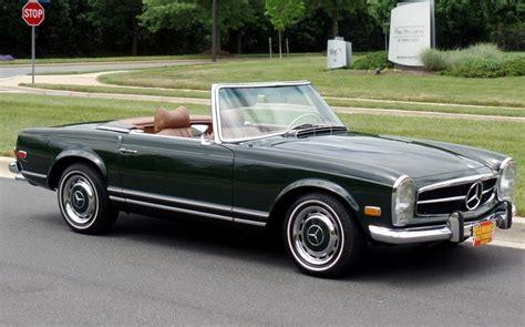 1969 mercedes 280sl 1969 mercedes benz 280sl 1969 mercedes 280sl for