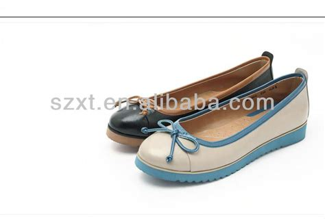comfortable work shoes for flat feet kids and girls shoes girls shoes for flat feet