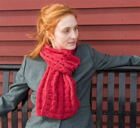 knitting patterns galore scarves knitting patterns galore easy magnolia scarf