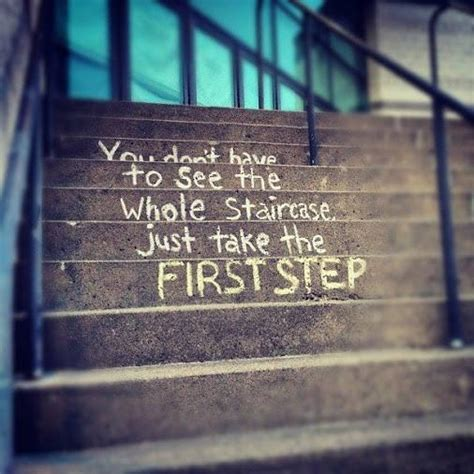 Step Of Sarasota Detox by Step Sarasota S Response To Several Individuals