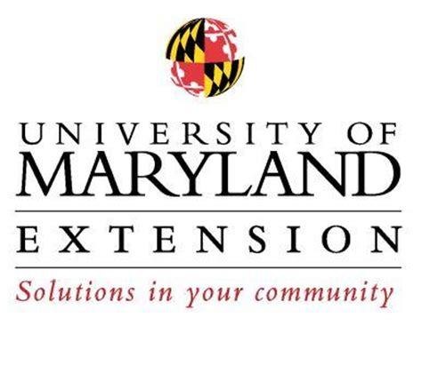 E Calendar Umd Of Maryland Calendar 2015 2016 Calendar