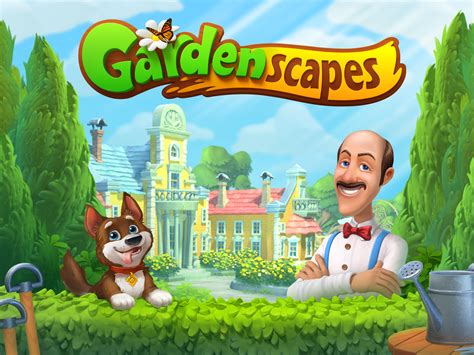 Gardenscapes Other Tips And Tricks For Gardenscapes New Acres App Cheaters