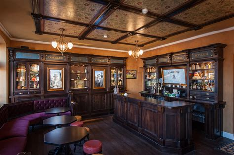 Home Bar Decoration irish whiskey museum dublin interactive tours